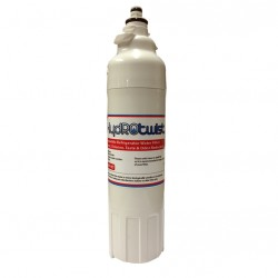 LG LT800P Compatible Replacement Fridge Water Filter ADQ73613401