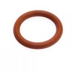 O-Ring ORing to Suit Aquapro UV Water Steriliser