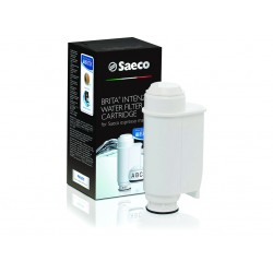Saeco Brita Intenza+ Coffee Machine Water Filter CA6702/00
