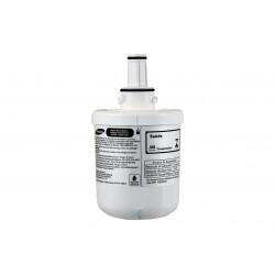 Samsung DA29-00003G Genuine Aqua-Pure Plus Fridge Water Filter