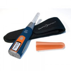 Steripen Journey Portable UV Steriliser