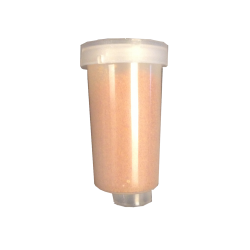 Sunbeam EM69101 Anti Calcification Coffee Filter Cartridge