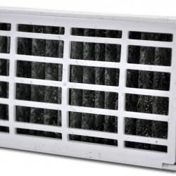 Whirlpool FreshFlow Refrigerator Air Filter AIR1 W10311524