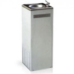 ZIP EMB60 Economaster Bubbler Chiller Floorstanding 60051 60 Cup